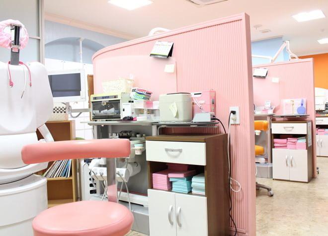 ろくもと歯科医院の画像