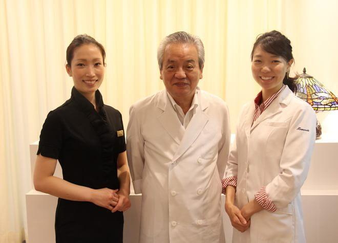 柴山歯科診療所