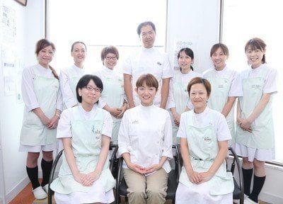 小室歯科(河内山本)