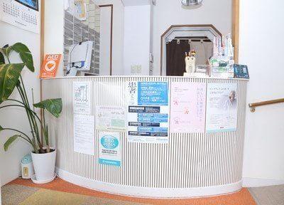 小室歯科(河内山本)5