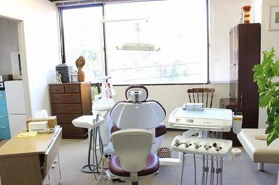 川島歯科診療所1