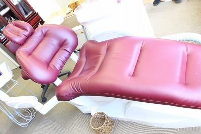 川島歯科診療所5
