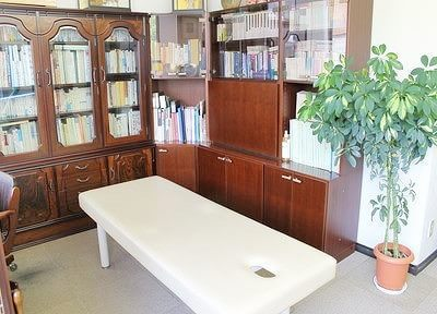 川島歯科診療所6