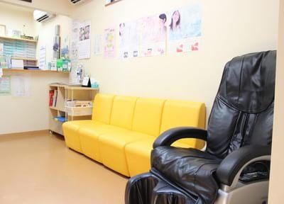 藤原歯科医院4