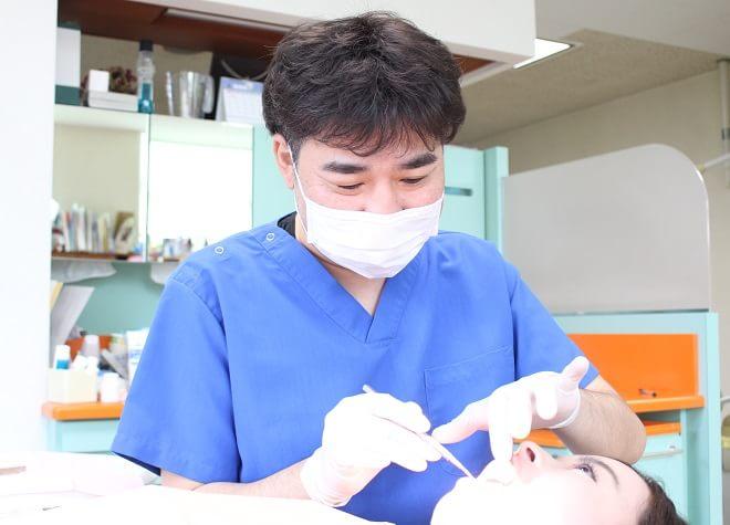塚本歯科医院4