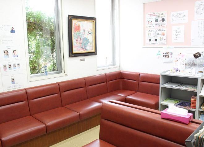 塚本歯科医院6