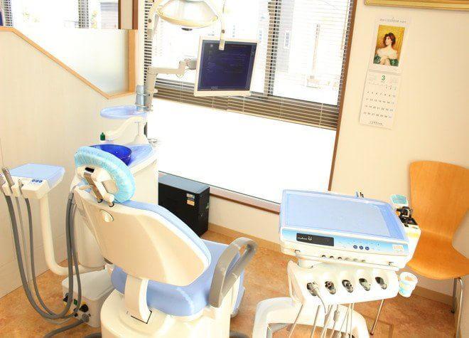 スマイル歯科クリニックの画像
