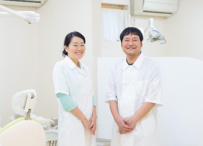 おおば歯科医院