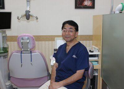 金子歯科クリニック2