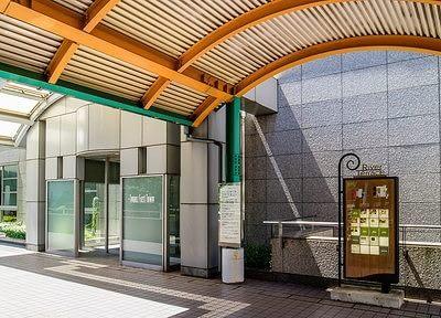 小川歯科・天王洲インプラントセンター