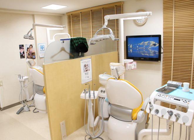 ナミキ歯科医院3