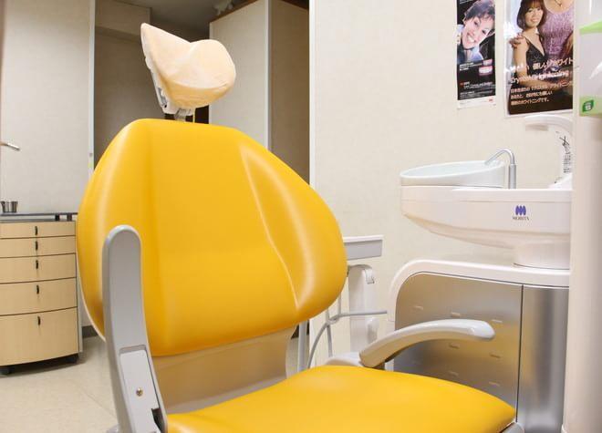 ナミキ歯科医院4