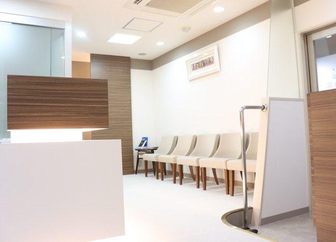 船曳歯科医院(三ノ宮駅)3