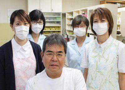 久保歯科クリニック1