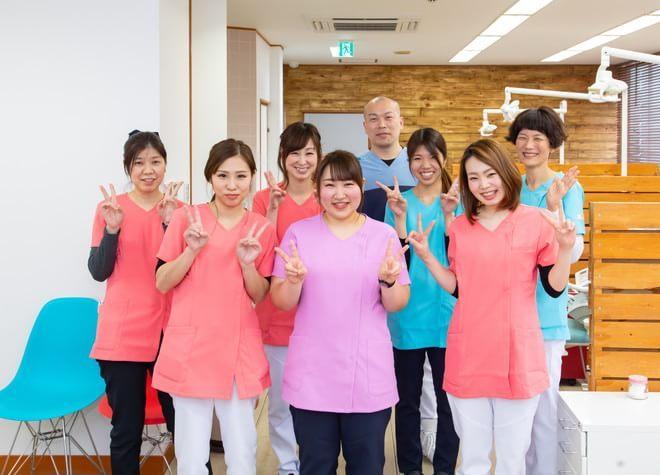 Masuda Dental Clinic1