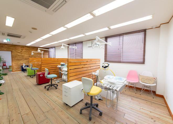 Masuda Dental Clinic5