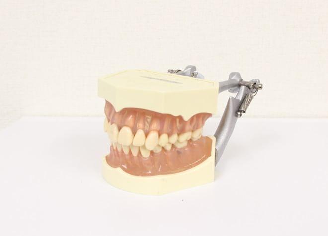 田中歯科医院5