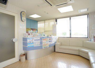 ひろし歯科クリニック4