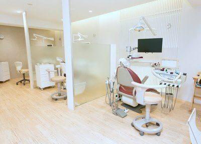 小川歯科6