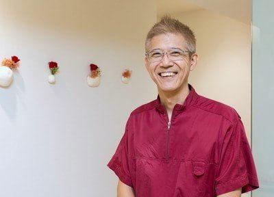医療法人社団 光歯会 小川歯科