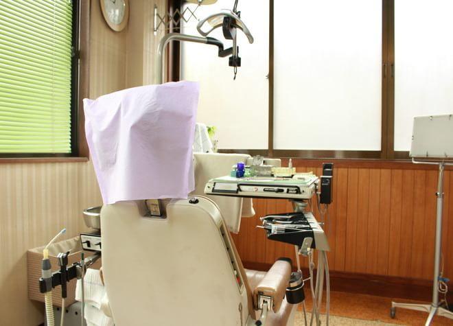 森田歯科医院4