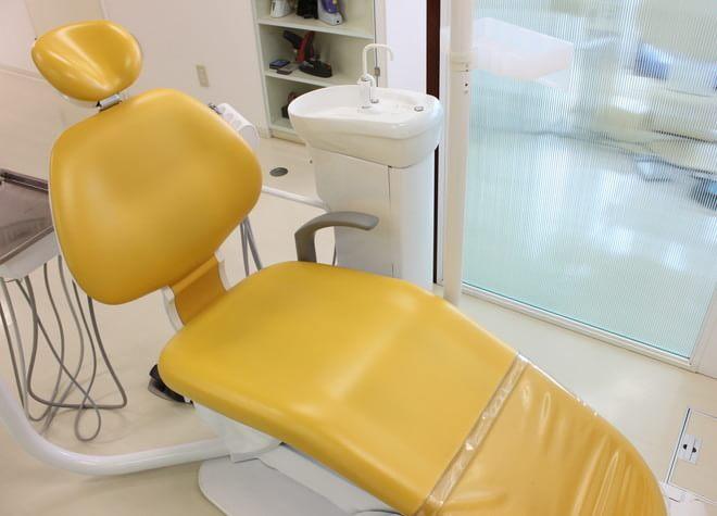 やまだ矯正歯科クリニック6