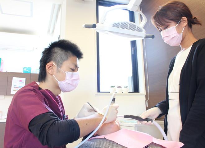 こうの歯科・矯正歯科クリニック2