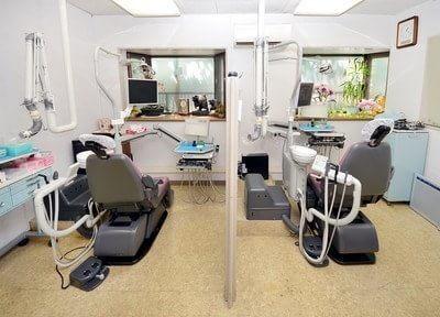 北村歯科医院5