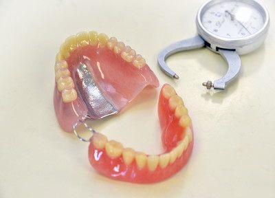 北村歯科医院6