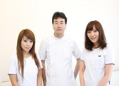 東松戸歯科クリニック