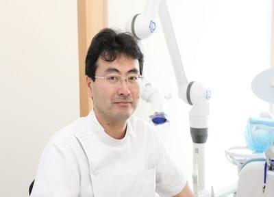 東松戸歯科クリニック5