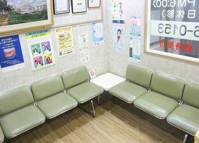 かさい歯科医院/神奈川県川崎市6