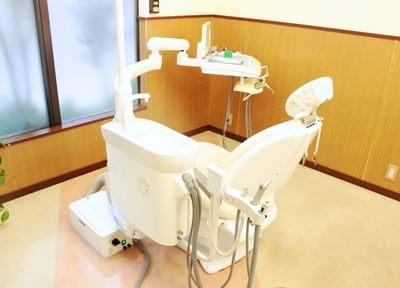おぎくぼ歯科5