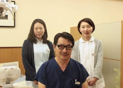 おぎくぼ歯科1