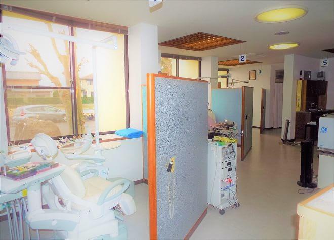 納田歯科医院4