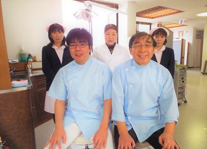 納田歯科医院