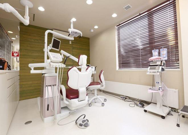 いまみや歯科医院3