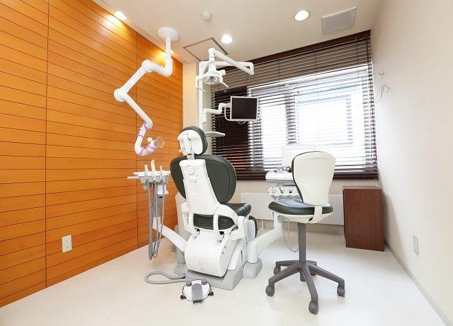 いまみや歯科医院5