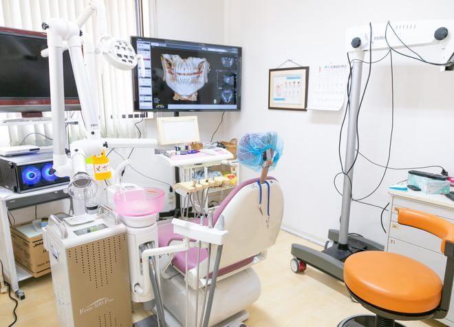 四季の里歯科クリニック