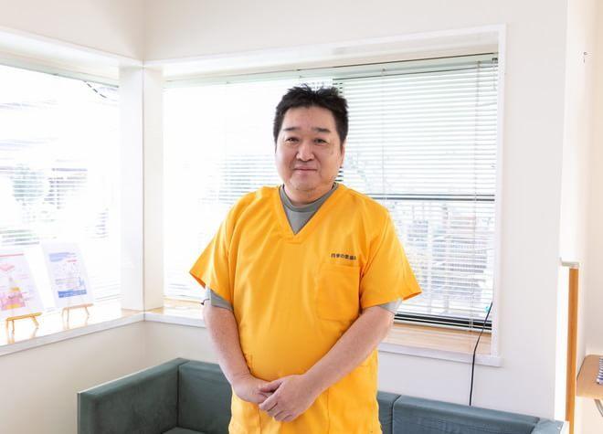四季の里歯科クリニックの画像
