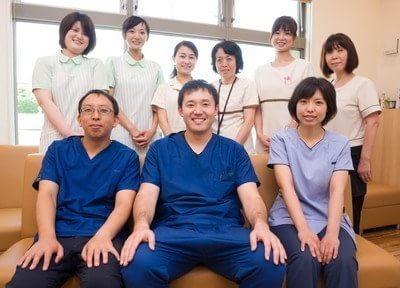 うりゅう歯科クリニック