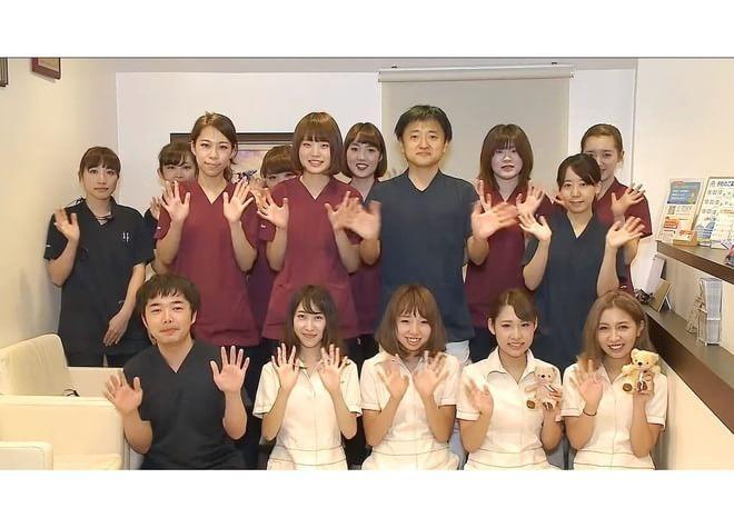 歯科 医院 田中