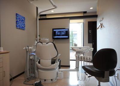 歯科ミントクリニック