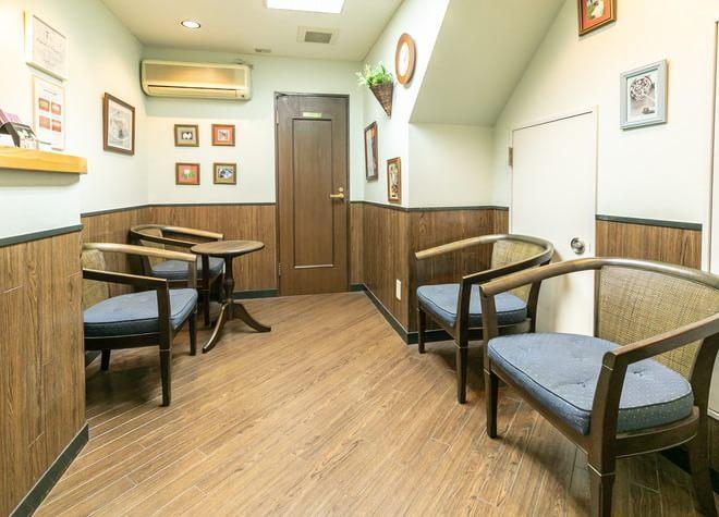 大木歯科医院3