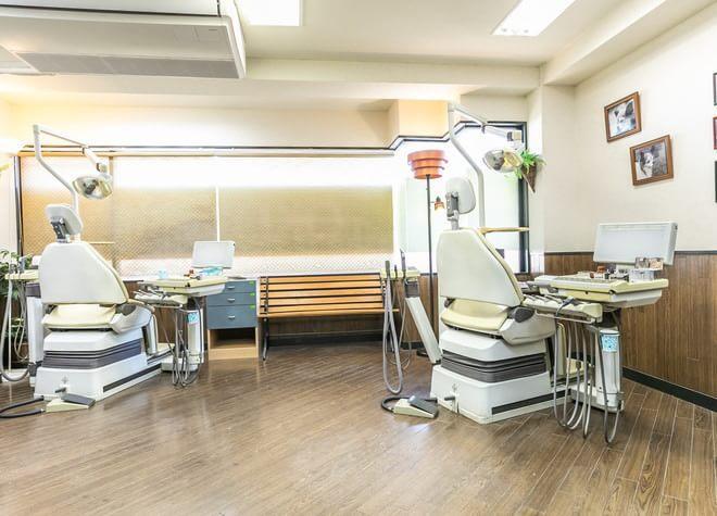 大木歯科医院4