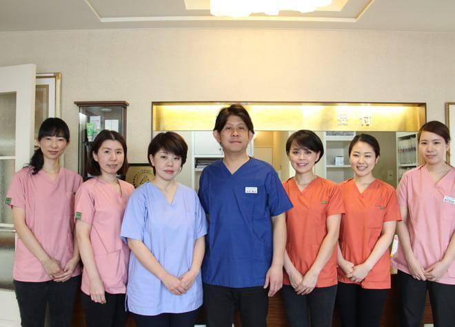 吉田ともひろ歯科医院