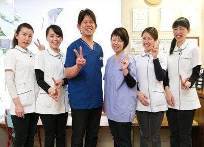 吉田ともひろ歯科・矯正歯科医院