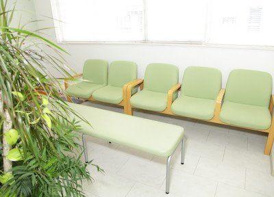 なかの歯科医院4