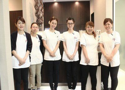 遠藤歯科医院1