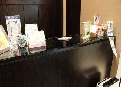 遠藤歯科医院3